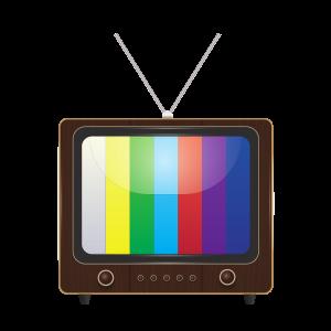 Typhoon TV mod apk