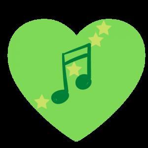 Spotify Premium Apk