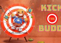 Download Kick The Buddy Mod Apk