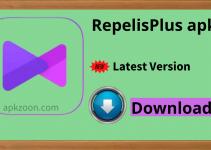 RepelisPlus APK
