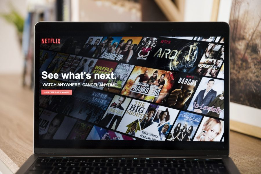 Download Netflix Mod Apk Free Download For Android Latest Version 2020