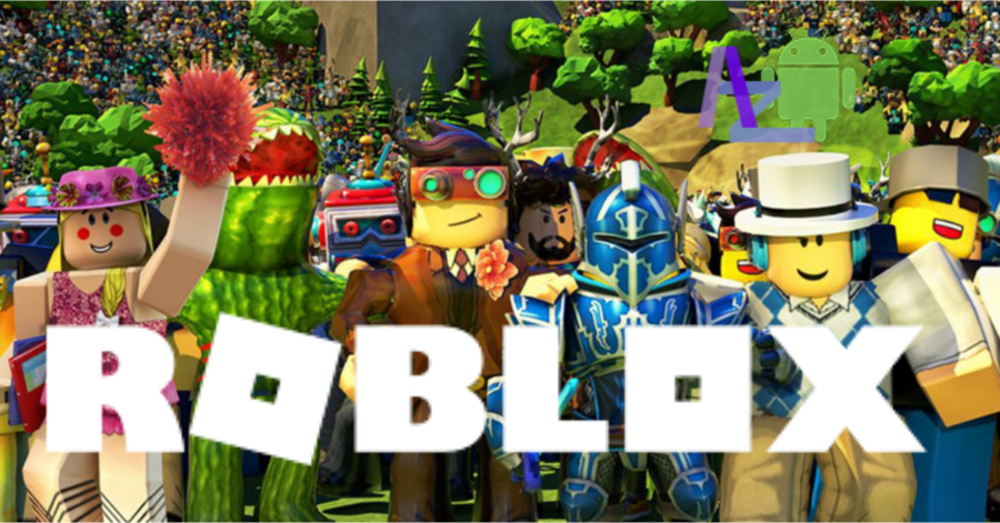 Download Roblox Mod Apk [Unlimited Money] For Android